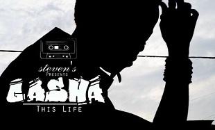 Gasha This Life vid feat