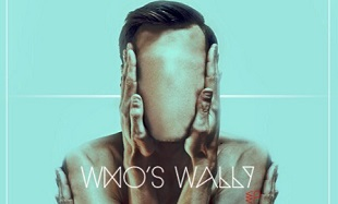 ICU Who's Wally EP feat