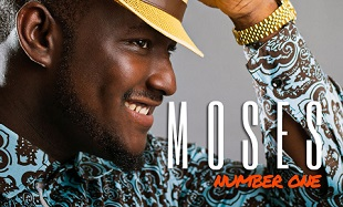 Moses Number One feat