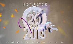 NJOTOP20Thumb