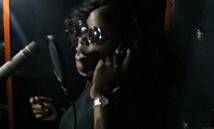 Omawumi Philkeyz Studio