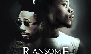 Ransome Phyno Local Boy Art feat
