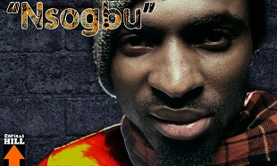 Tha Suspect Nsogbu Art feat