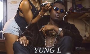 Yung-L-sos-art-new-feat-300x180