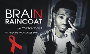 rsz_raincoat_art_new-