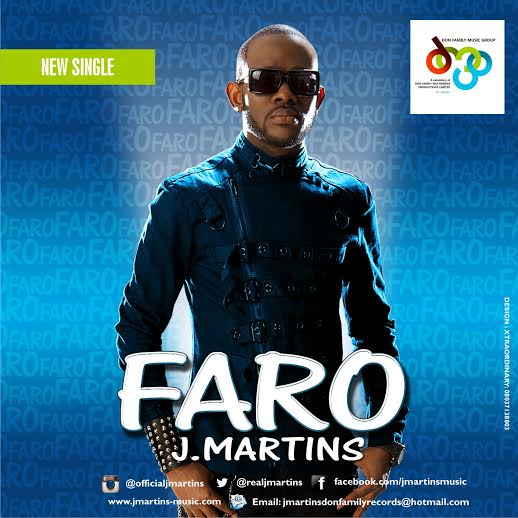 J Martins Faro Art