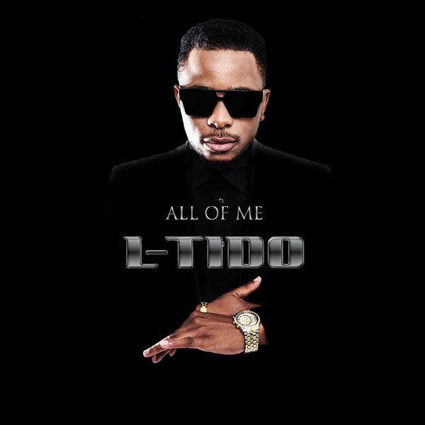 L-Tido All of Me Art