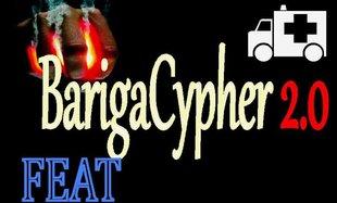 rsz_bariga_cypher