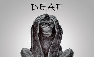 rsz_eva_alordiah_-_deaf_[art]