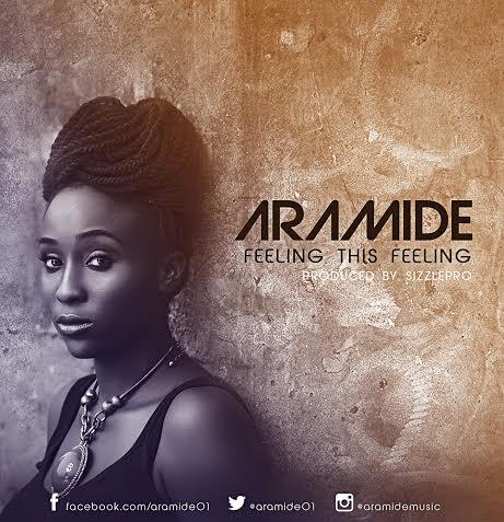 Aramide Feeling Art