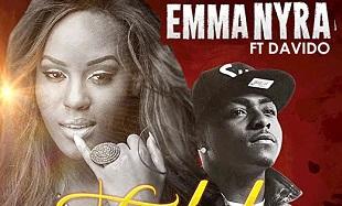 Emma Nyra Elele Art feat