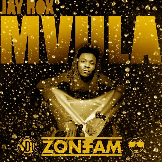 Jay Rox Mvula Art 1