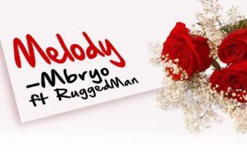 MBryo Melody Art
