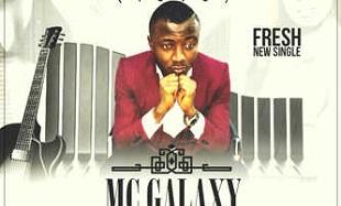MC Galaxy IMA Art feat