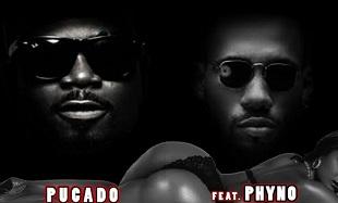 Pucado Ukwu Nka Remix Art feat