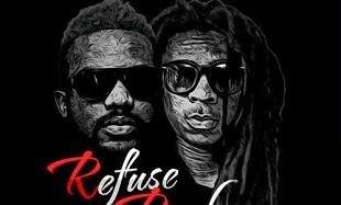 R2Bees Art feat