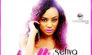 Sefiya Lollipop Art feat