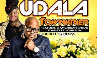 Townkrier Udala Art feat