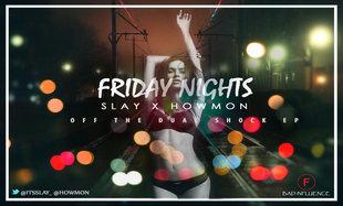 rsz_friday_nights1