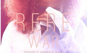 rsz_full_war_rere
