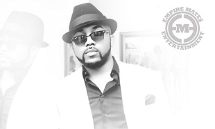 Banky W All For You Art feat