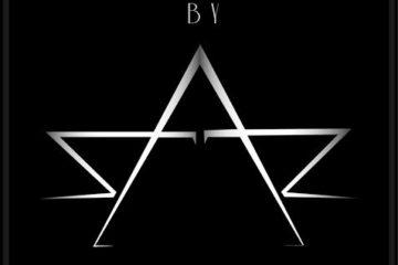 Beats by Sarz Logo