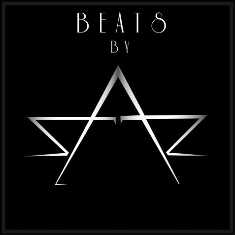 Beats by Sarz Logo