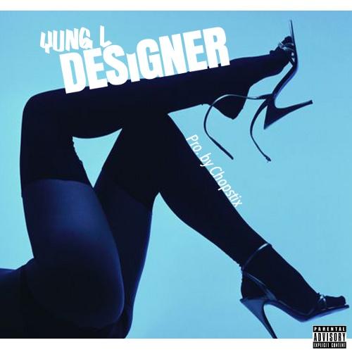 DESIGNER LEGS BIG