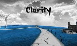 Dan Onkar Clarity Art feat