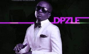 Dpzle Pic feat