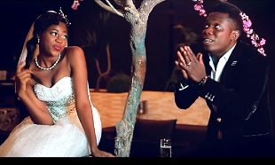 Duncan Mighty Wedding Day Vid feat