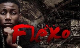 Flexo Put It On Me Art feat