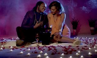 HBoi Love Song [Screenshot]