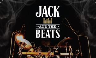JackBeatsThumb