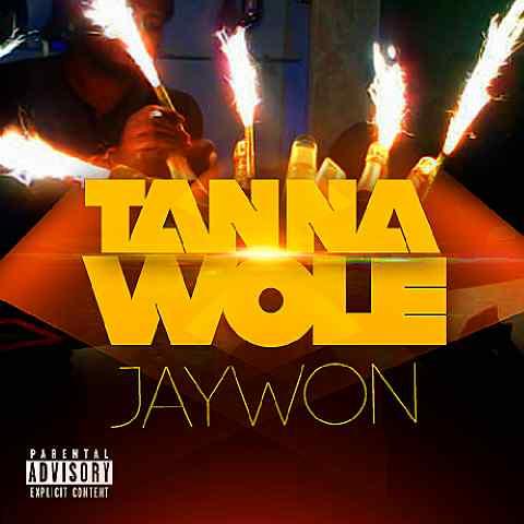 JayWon TanNa Wole Art