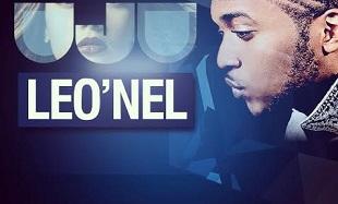 Leo'Nel Uju Art feat