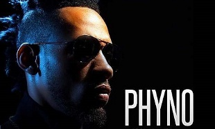 PhynoThumb