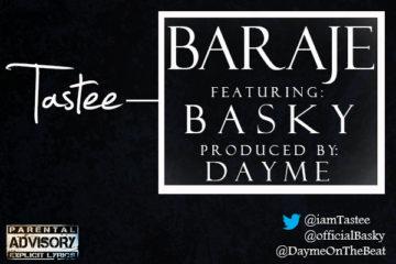 Tastee-Baraje-Official-Art