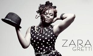 Zara Gretti feat