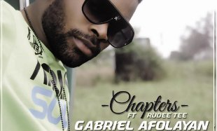 chapterz