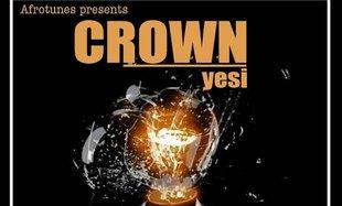rsz_crown