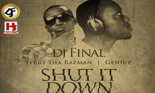 rsz_shut_it_down