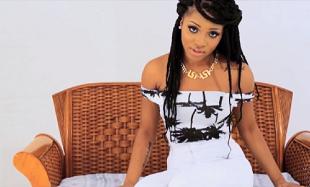 Mp3 Download – Ezi Emela – Think To Lose You – Naijaturnup
