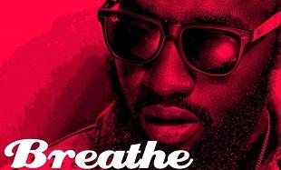 Loose Kaynon Breathe Art feat