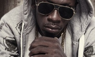 Shatta Wale Pic feat