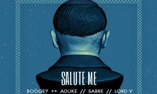 rsz_boogey_-_salute_me_artwork