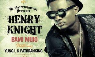 rsz_henry_knight_mujo_bami