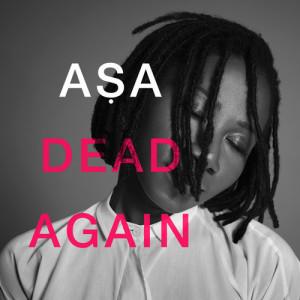 Dead-Again-300x300