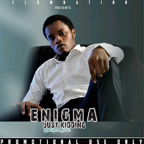 Enigma pic