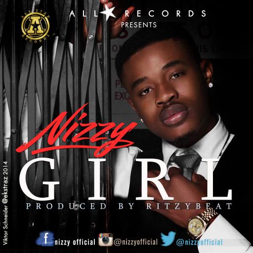Nizzy-Girl-Artwork